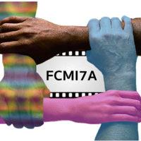 Festival Cine Madrid Integra 7º Arte