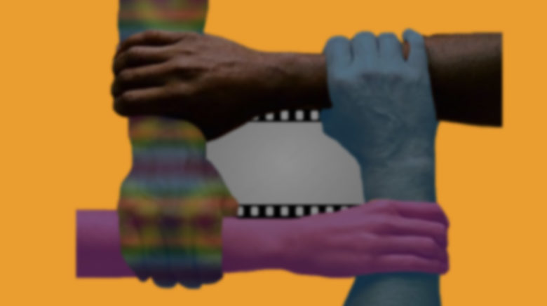 Festival Integra Asociación
